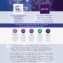 GCG solutions partnership with Aveva