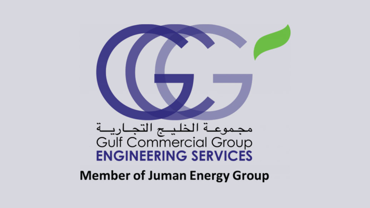 GCG enterprise solutions shines with Samsung