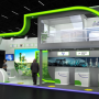HEADING FOR ADIPEC 2021 WITH A NEW FACE